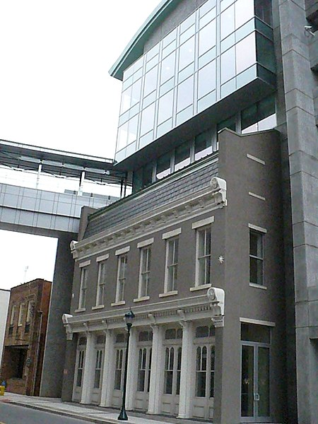 File:Coley Building Facade.jpg