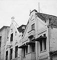 Collectie NMvWereldculturen, TM-20000864, Negatief, 'Gevels in het oude stadsdeel', fotograaf Boy Lawson, 1971.jpg