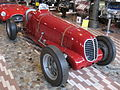 Collection Panini Maserati 0090.JPG