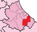 Collegio elettorale di Lanciano 1994-2001 (CD).png