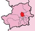 Collegio elettorale di Venaria Reale 1994-2001 (CD).png
