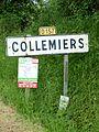 Collemiers-FR-89-panneau d'agglomération-1.jpg
