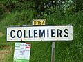 Collemiers-FR-89-panneau d'agglomération-2.jpg