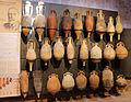 Collezione delle anfore romane studiate da Heinrich Dressel, 05.JPG