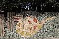 Collodi, Parco di Pinocchio, piazza dei mosaici 02.jpg