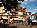 Colmar (812503612).jpg