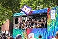 ColognePride 2018-Sonntag-Parade-8576.jpg