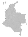 Colombia municipalities.png