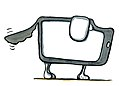 Color-illustration-digital-dog-technology-philosophy-by-frits-ahlefeldt.jpg