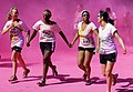 Color Me Rad Richmond Virginia (8666854180).jpg