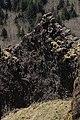 Columbia River Basalt Group 2029.JPG