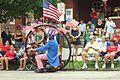 Columbus, Ohio Doo Dah Parade-2011 07 04 IMG 0162.JPG