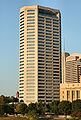 Columbus-ohio-aep-building.jpg