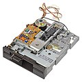 Commodore-64-1541-Floppy-Drive-Part-01.jpg