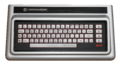 Commodore MAX Machine (no shadow) (xparent bg).png