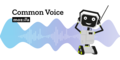 Common Voice Banner2.png