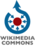 Commons-logo-en.png