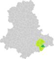 Commune de Sussac.png
