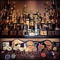 Competition Trophies.jpeg