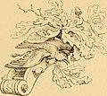 Complete works of Richard Crashaw (1872) (14577853908).jpg