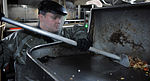 Composite Training Unit Exercise (COMPTUEX) 110928-N-BH789-039.jpg