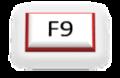 Computer-keyboard-key-F9.png