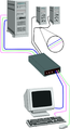Computers-kvm-switch-amoswolfe.png