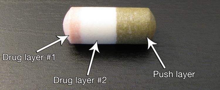 jurnista tablets
