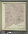 Concord (Township) NYPL1576140.tiff