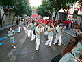 Concurs 2012 - Cercavila P1410154.JPG