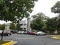 Condo complex, Fair Lakes CDP, Fairfax County, VA.jpg