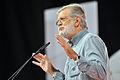 Conferencia Politica PSOE 2010 (11).jpg
