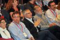 Conferencia Politica PSOE 2010 (5).jpg