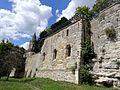 Conflans-Sainte-Honorine (78), remparts sud 4.jpg