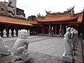 Confucian Shrine - panoramio (15).jpg