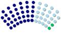 Congreso Nacional de Chile (1824).png