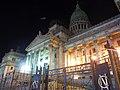 Congreso de la Nación - panoramio.jpg