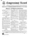 Congressional Record - 2016-06-08.pdf
