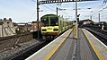 Connolly Railway Station - Dublin (5368513864).jpg