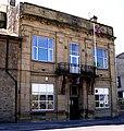Conservative Club, Bingley - geograph.org.uk - 420406.jpg