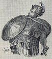 Constantin Lecca - Romulus.jpg