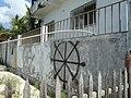 Construção Irregular em Área de Proteção Ambiental Permanente - panoramio - Claudio Oliveira Lim….jpg