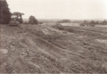 Construction-aerodrome-a9.png