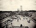 Construction de l Auditorium de Verdun.jpg
