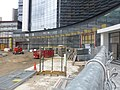 Construction near Sheppard and Yonge, 2014 05 02 (29).JPG - panoramio.jpg