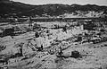 Construction of Simon's Town dry dock 1906.jpg