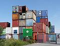 Containers Livorno.jpg