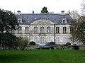Contay château 2.jpg