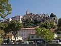 Contes Alpes Maritimes.jpg