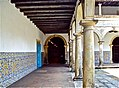 Convento da Ordem Terceira de São Francisco.jpg